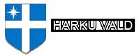 harku